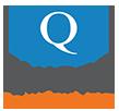 Quadro Solutions SAP